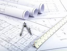 Upcoming events builders and contractors exchange presented by tidewater community college and the builders contractors exchange this is a four hour introductory class on blueprint reading this class is malvernweather Images